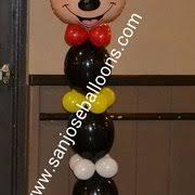 balloon delivery san jose san jose balloons 212 photos 42 reviews balloon services 610