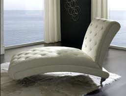 comfortable bedroom chairs comfortable chair for bedroom comfy reading chair for bedroom