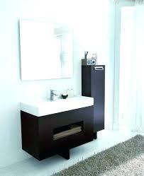 round bathroom vanity cabinets round bathroom cabinet round bathroom vanity cabinets vanities