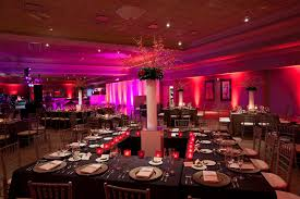 Wedding Decorators Cleveland Ohio At Last Event Planning Cleveland Wedding And Corporate Event Planner