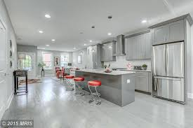 kitchen island manufacturers mid range kitchen cabinets 3 tags transitional kitchen with