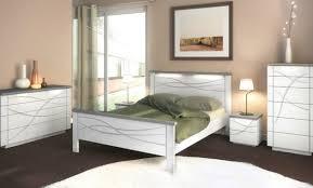 meuble blanc chambre décoration couleur chambre meuble blanc 88 tours decoration