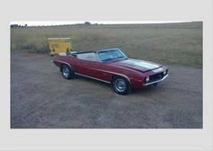 1969 camaro for sale by owner 1969 chevy camaro ss for sale by owner on calling all cars http