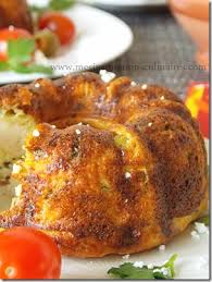 cuisine tunisienn tajine jben djben tajine tunisien au fromage طاجين الجبن le