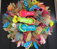 front door wreath ideas best 25 wreaths for front door ideas on pinterest letter door