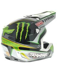 suomy helmets motocross mx cross bell signs sx and champion eli tomac dirt action bell