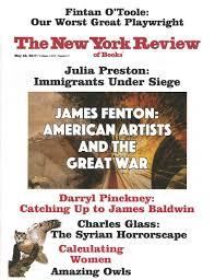new york review of books peter van alfen dekonkion twitter