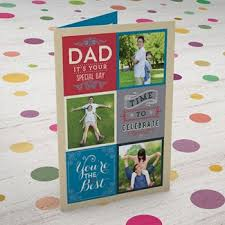 birthday cards for dad cardfactory co uk