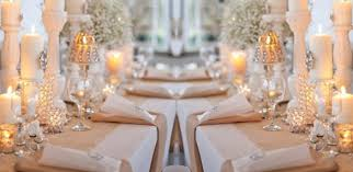 discount linen rentals amazing linen rentals los angeles ca inside tablecloth rentals