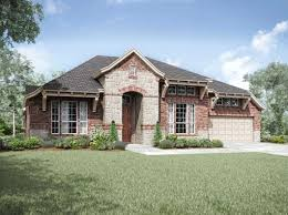 28 best model homes images on pinterest model homes toll