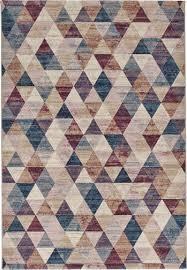 tappeti piacenza laguna 63263 9191 modern sitap carpet couture italia piacenza