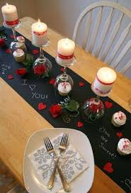 Valentine S Day Decor Pottery Barn by Diy Wall Art Turn An Old Window Into Pottery Barn Inspired Wall