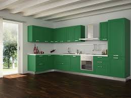 kitchen 12 green kitchen cabinets kitchen 1000 images about