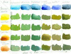 watercolours lovely artists sketch books pinterest