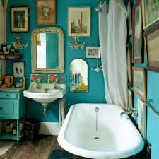 Decorating A Bathroom by Cute Ways To Decorate Your Bathroom Bathroom How To Decorate A