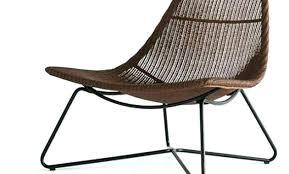 chaise bascule ikea fauteuil bascule ikea chaise bascule ikea ikea fauteuil jardin