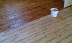 dark laminate floors in basement floors design for your ideas