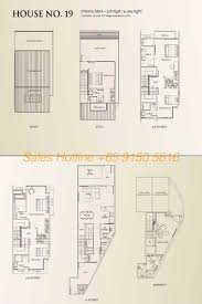 terra villas kembangan singapore tiong aik call 65 6100 1380