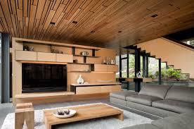 chamblin furniture beach house