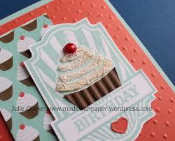how to make a good birthday card u2013 gangcraft net