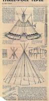 410 best american indian images on pinterest native american