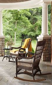 Providence Patio Furniture by 1091 Best The Outdoor Living Room Images On Pinterest Outdoor