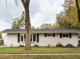 hiawatha ia for sale by owner fsbo 8 homes zillow