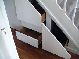 home design space saving furniture inhabitat green innovation