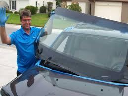repair glass auto glass repair in arlington tx arlington windshield replacement