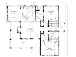 house plans with 5 bedrooms small 5 bedroom house plans pastapieandpirouettes com