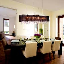 dining room light fixture center furniture captivating dining room light fixture center