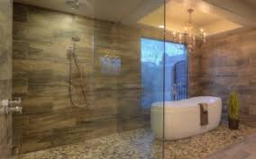 Seamless Glass Shower Door Glass Shower Doors Orlando Sliding Shower Enclosures