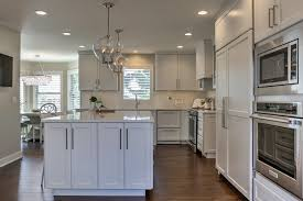 Kitchen Cabinets Des Moines Ia Ckf