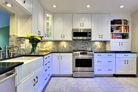 top 2017 kitchen design trends ideas home youtube endear for