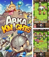 2 player android vs ninjas 2 player for android free