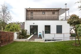 Architecte Petite Surface Espaces Atypiques Paris Loft Terrasse Maison Architecte Vente Achat