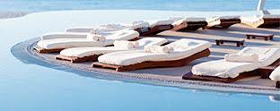 design hotels gardasee designhotels hotels mit stil jetzt bei weg de