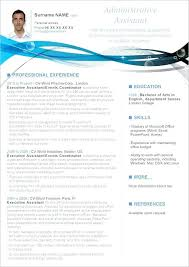 resume template word 2007 resume templates in word 2007 medicina bg info