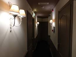flur beleuchtung flurbeleuchtung bild l auberge damhotel edam edam tripadvisor