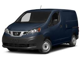 Nissan Nv200 Interior Dimensions 2014 Nissan Nv200 Cargo Dimensions 2017 Car Reviews Prices And