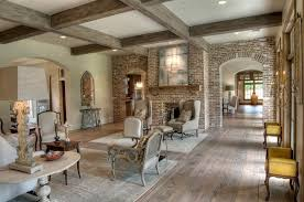 home design house plans and acadian style homes with old acadian
