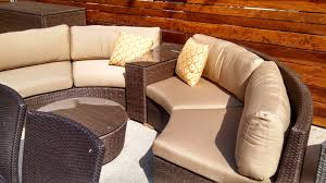 our san marcos location patio productions