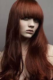 balmain hair extensions hair extensions martin phelps hair salon cheltenham