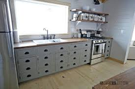 Building Kitchen Wall Cabinets by Storage Cabinets For The Kitchen Wall Cabinets For Kitchen Online