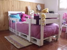 Schlafzimmer Bett Mit Erbau Eltern Magazin Gadgets