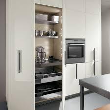 25 popular kitchen storage ideas 2449 baytownkitchen awesome modern kitchen with storage furniture