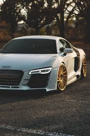 what does audi stand for best 25 audi r8 white ideas on audi r8 sport audi r8