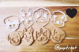 make you a custom cookie cutter by ftdesigns