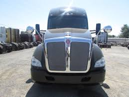 2016 kenworth t680 for sale used 2015 kenworth t680 sleeper for sale in ca 1185