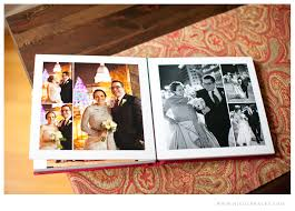 cloth photo album album feature deluxe japanese book cloth album crimson